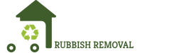 Rubbish Removal Paddington